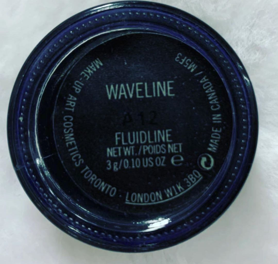 MAC Fluidline Brow Gelcreme-Perfect for daily use-By ranjani-2