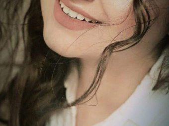Bobbi Brown Extra Lip Tint -Amazing product-By bhanu_priya1