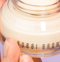 Bobbi Brown Vitamin Enriched Face Base-Best Product-By sapna_mundada-1