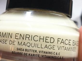 Bobbi Brown Vitamin Enriched Face Base pic 2-Best Product-By sapna_mundada