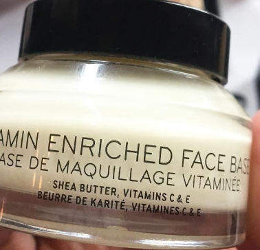 Bobbi Brown Vitamin Enriched Face Base-Best Product-By sapna_mundada-2