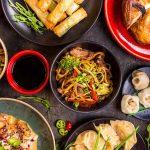 7 CHINJABI Dishes That Always Satisfy Us