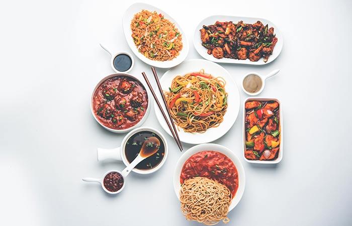 7 CHINJABI Dishes That Always Satisfy Us 1