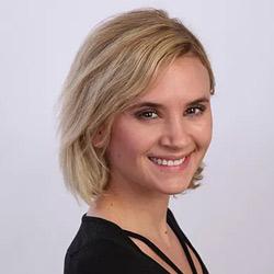 Alexandra-Hockens