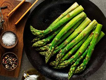 Asparagus Benefits, Uses and Side Effects in Hindi