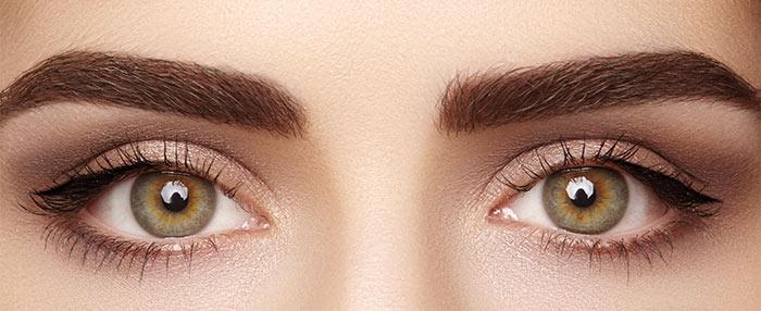 Benefits of Ginko bilova for eye protection