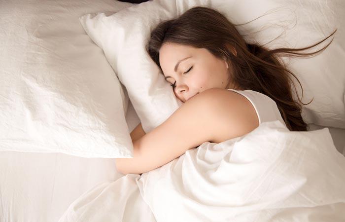 Benefits of kiwi for sleep