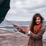 Biggest Monsoon Beauty DISASTERS