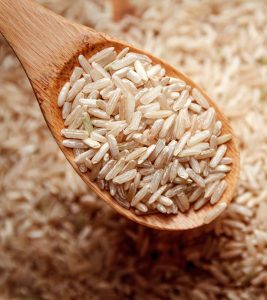 Brown Rice Benefits, Uses and Side Effects in Hindi