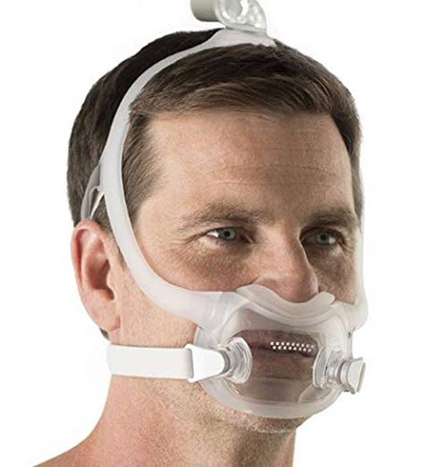 Best Cpap Masks Of 2019 Our Top Picks And Buyer S Guide