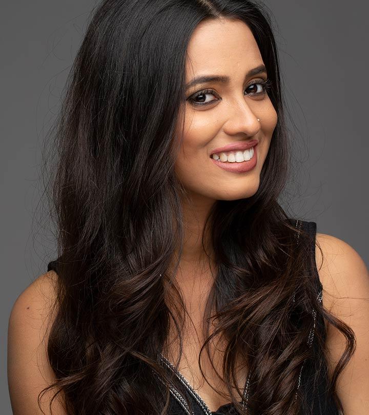 தலைமுடி/ கூந்தல் வளர்ச்சி குறிப்புகள் – Hair Growth Tips in Tamil