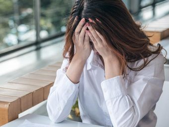 Home Remedies for Anxiety in Hindi