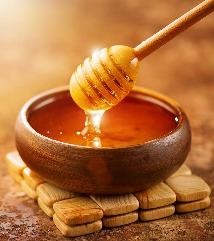 Honey Benefits, Uses and Side Effects in Tamil