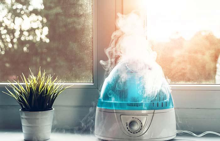 Humidifiers.jpg