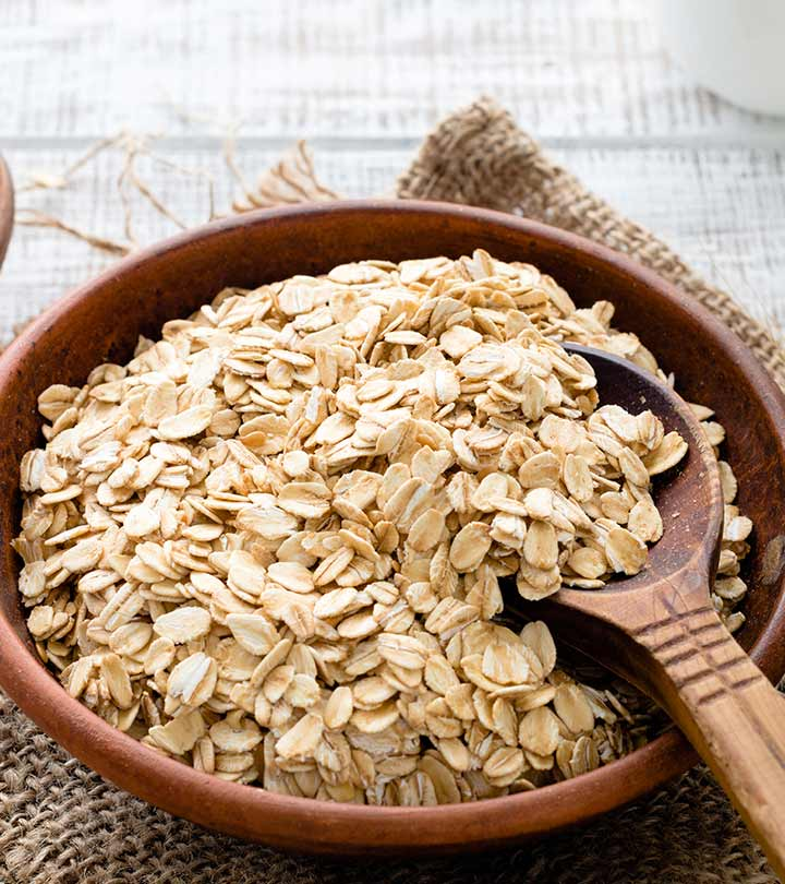 Oats Benefits, Uses and Side Effects in Hindi
