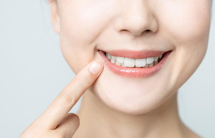 Oral Health1