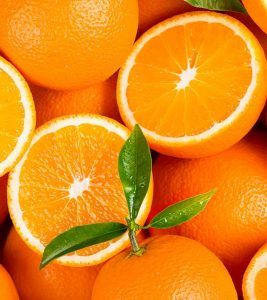 Oranges Benefits, Uses and Side Effects in Hindi