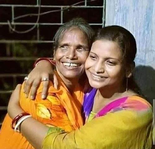 Ranu Family