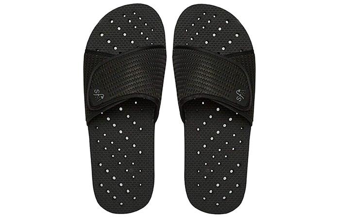 Shower Sandals