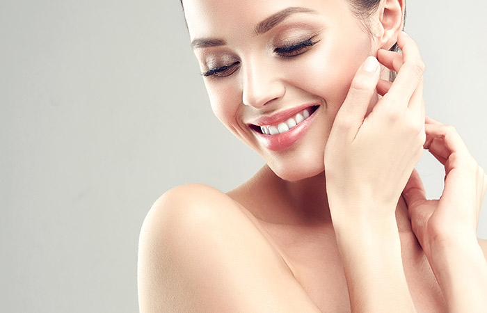 Skin Benefits of Brahmi in Hindi