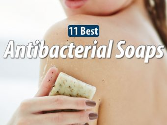 The 11 Best Antibacterial Soaps