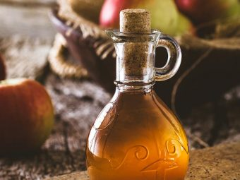 Vinegar Benefits, Uses and Side Effects in Hindi