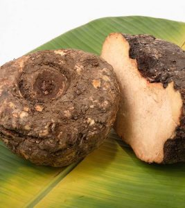 Yam (Jimikand) Benefits, Uses and Side Effects in Hindi