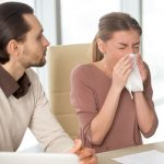 Your Sneeze Find Out What Your Sneeze Says About You To Other People