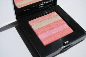 Bobbi Brown Shimmer Brick Compact pic 2-Good but too expensive-By Samidha_Mathur