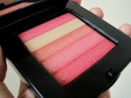 Bobbi Brown Shimmer Brick Compact pic 1-Good but too expensive-By Samidha_Mathur