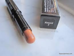 Bobbi Brown Face Touch Up Stick-Perfect for Touch-ups-By ruchi_r_neema-1