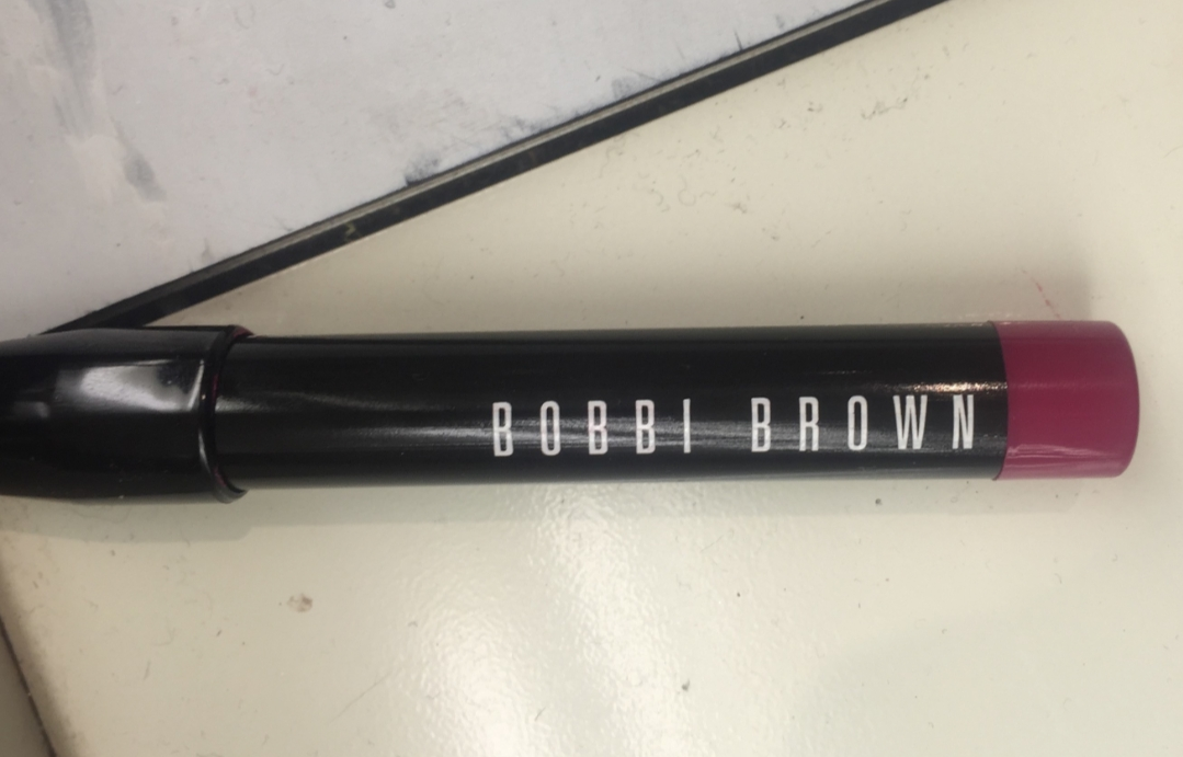 Bobbi Brown Art Stick-Perfect for a Long day !-By ranjani-1