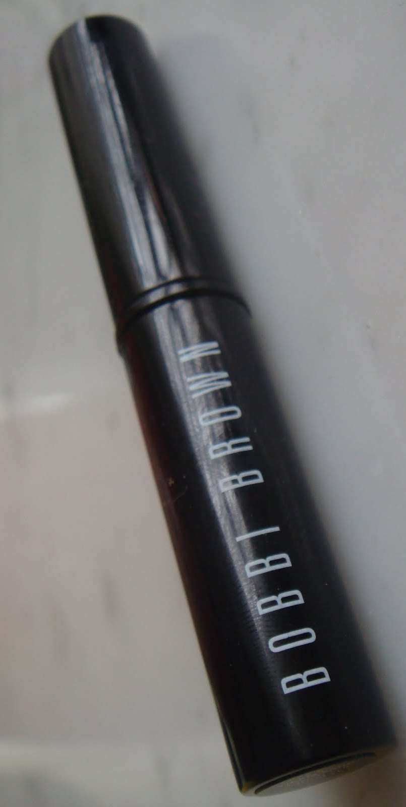 Bobbi Brown Face Touch Up Stick-Conceals well-By aparna_dhakne-1