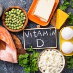 healthy-foods-containing-vitamin-d-top-1131287756