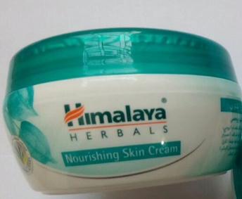 Himalaya Herbals Nourishing Skin Cream-For Very Dry Skin !!-By sindoori_jayaprakash-1
