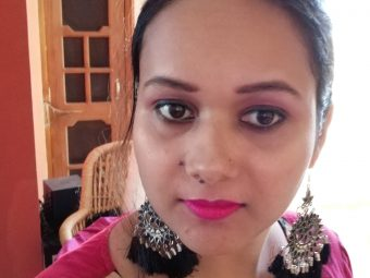 Bobbi Brown Intensive Skin Serum Foundation -Expensive Foundation-By ragini_dhiman