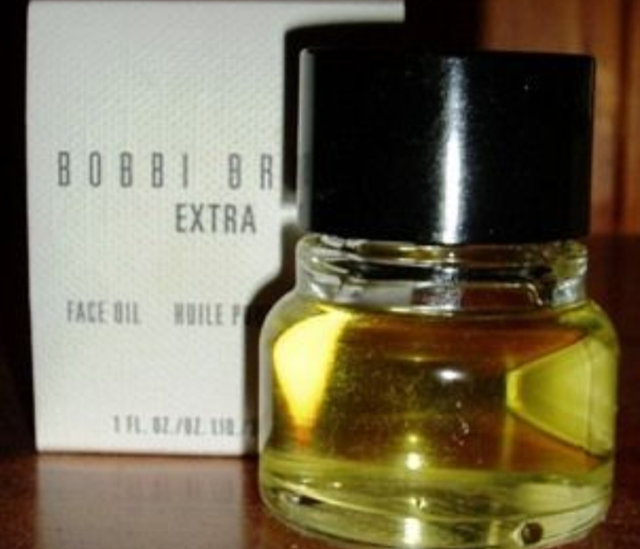 Bobbi Brown Extra Face Oil-Nice product-By abhi_sharma