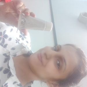 Oriflame The ONE BB Cream SPF 30 -Superbb!!!!-By ritu_ahuja