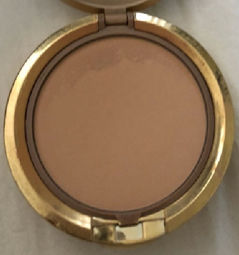 Milani Smooth Finish Cream To Powder Makeup-sheer to medium coverage-By Nasreen-2