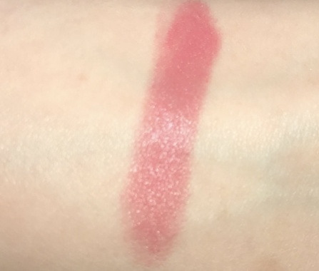L'Oreal Paris Color Riche Lipstick-average product-By Nasreen-2