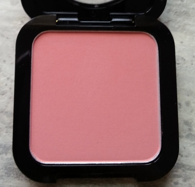 NYX Professional Makeup High Definition Blush-good shade-By Nasreen-1