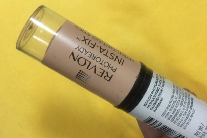 fab-review-shiny highlighter-By Nasreen-1