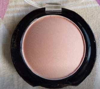 Maybelline Color Show Blush-perfect and affordable-By Nasreen-1