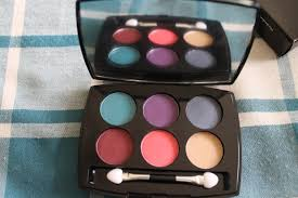 Lakme Absolute Illuminating Eyeshadow Palette-awesome-By ruchi_r_neema-2