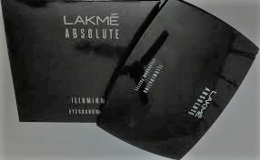 Lakme Absolute Illuminating Eyeshadow Palette-awesome-By ruchi_r_neema-1
