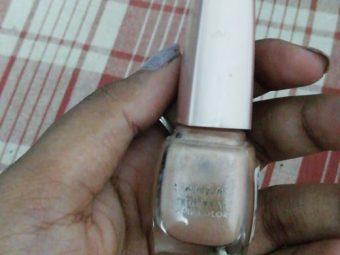 Lakme True Wear Nail Color pic 3-Cheap and Quality Nail Colours-By sindoori_jayaprakash