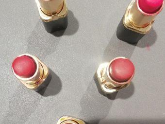 L'Oreal Paris Color Riche Lipstick pic 1-Creamy lipstick-By ragini_dhiman