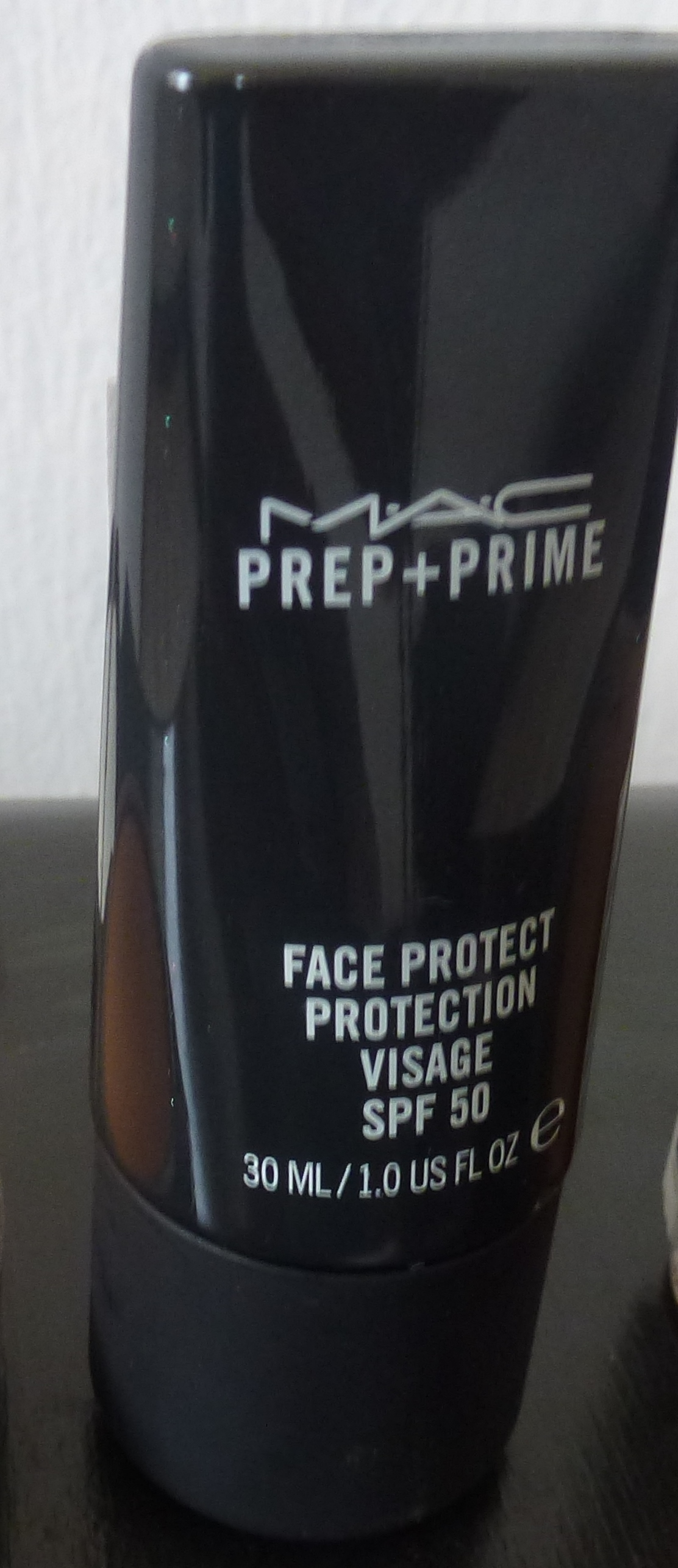 MAC Prep And Prime Face Protect SPF 50-Protective foundation-By aparna_dhakne-2