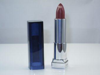 Maybelline Loaded Bolds Lipstick pic 2-Great shade range-By riya_neema