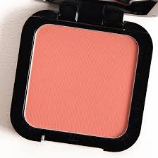NYX Professional Makeup High Definition Blush-Colour your cheeks with pride-By aparna_dhakne-2